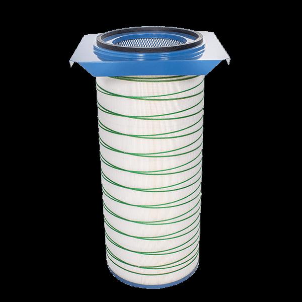 duratex-c ptfe filters