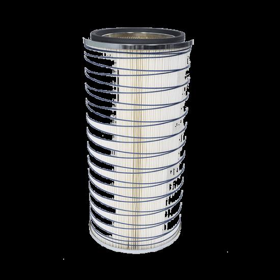 Polyester Spunbond PSB filter