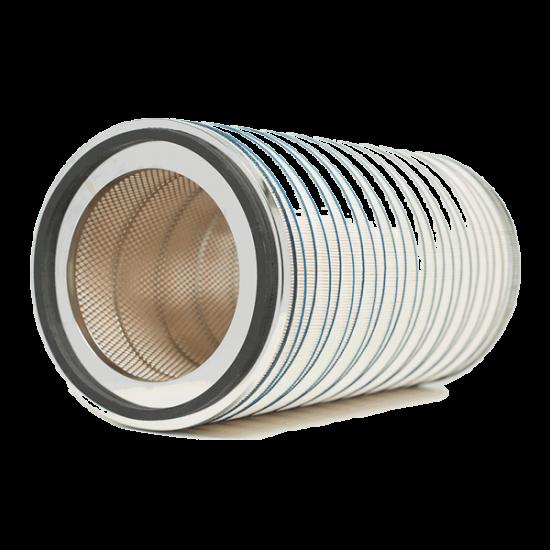 duratex 360 PTFE Filters