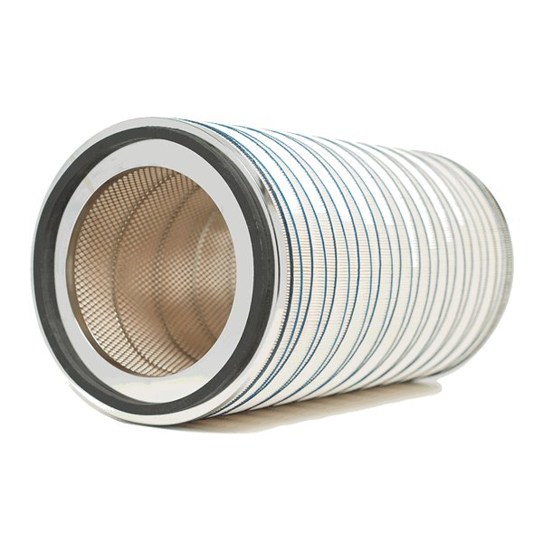 duratex 360 PTFE Filters