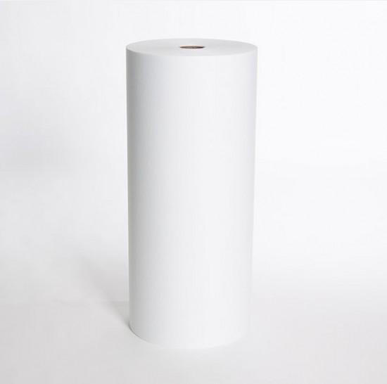 rayon media filter paper