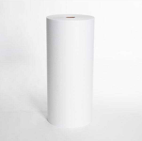 rayon media filter paper