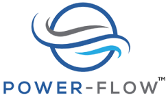 Powerflow-R