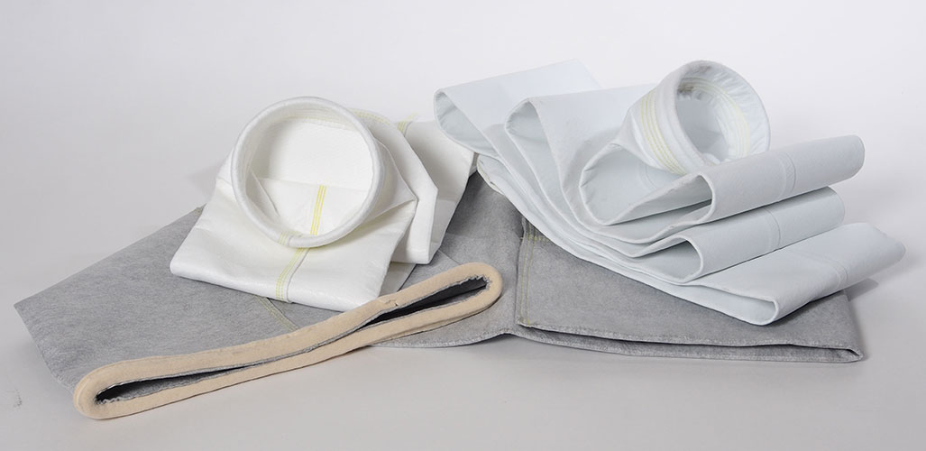 Filter Bag Sleeves