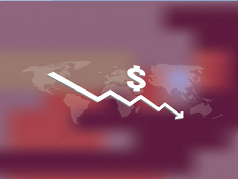 Decreases Operating Costs